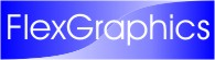 FlexGraphics Software, Ltd.